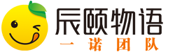 https://www.zuow.cn